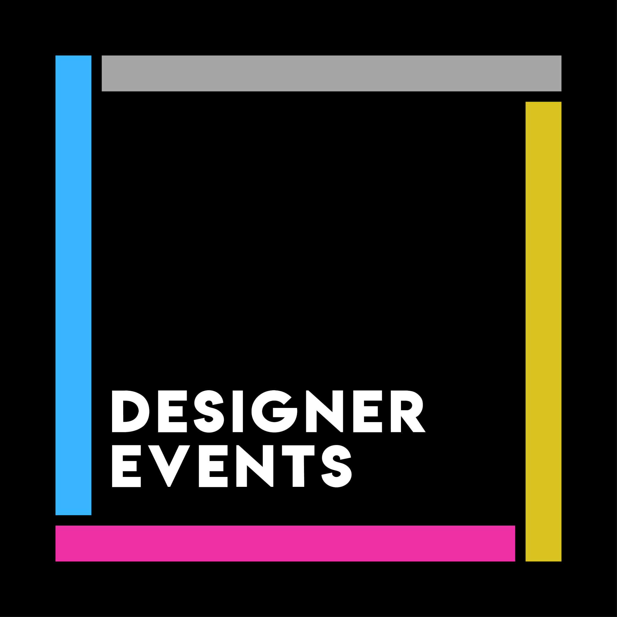 Designer Events